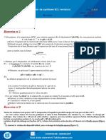 1583417948_68035_devoir  de synthese(revision1) math+4 Sc 2020 -K-M (1) (1).pdf