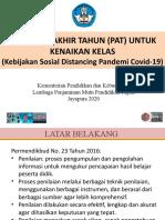 PPT PAT dan Kenaikan Kelas-ok (1)