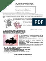 Súper-Hombre.pdf