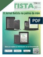 OJB_04.pdf