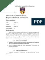 Principio de administración II (2).docx