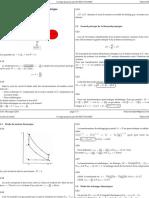 2011-CNC-TSI-ph-1-corrige.pdf