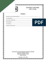 125C.pdf