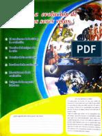 biologia 6to temas 1 al 3.pdf