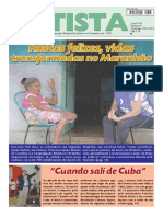 OJB_03.pdf