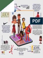 Laika Infografia.pdf