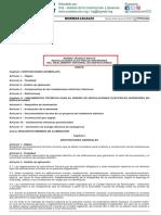 2019_EM010_RM-083-2019-VIVIENDA_Password_Removed