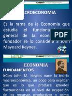DIAPOSITIVAS  ECONOMIA- MACRO EXAMEN.pptx