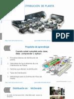 Unidad 4 - Sesion 1 - Distribucion de Planta - IM.pdf