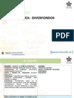 Plantilla_presentación_ Diverfondos_2016