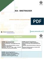 Presentacion_BikeTracker
