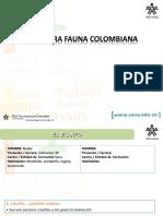10839_03_presentación RA fauna