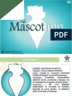 Plantilla para comité - TU MASCOTAPP