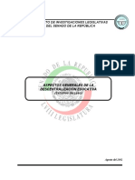 antecedentes de la Política Educativa.pdf