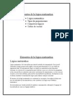 Elementos de la lógica matemática.docx