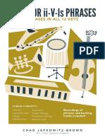50-II-V-I-Phrases-Bass-Clef-Package.pdf