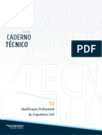 Caderno-Tecnico-2-Pag-Dupla-1.pdf