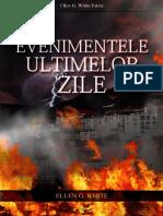 ro_EUZ(LDE)_7.pdf