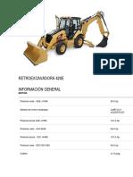 RETROEXCAVADORA-420E.pdf