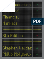 An_Introduction_to_Global_Financial_Mark.pdf