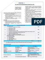Commercial Laws and Professional Ethics.pdf