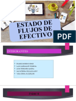 DIAPOSITIVAS-FLUJO DE EFECTIVO-