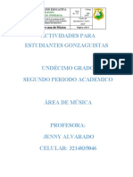 003 ACTIVIDADES ESTUDIANTES ONLINE.docx