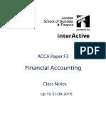 F3 LSBF CLASS NOTES.pdf