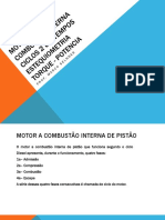 Motores2-0.pdf
