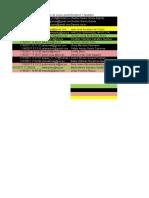 Proyecto-de-HSUVCHigh-Speed-Unmaned-Vessel-Craft-Embarcacion-no-tripulada-de-gran-velocidad-Respuestas