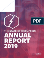 THE_STATE_OF_DISRUPTION_THE_ANNUAL_REPORT_2019_1569364404.pdf