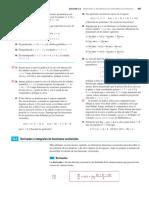calculodevariasvariables-stewart7e-150812035204-lva1-app6892 244