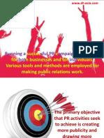 effectivetechniquesforasuccessfulprcampaign-140411035957-phpapp01