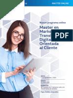 Master_en_Mkt_y_Transformacion_Digital_INCAE (2)