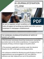 workingjournalistfixationofratesofwagesact1958-141116104429-conversion-gate02
