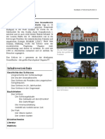 Schloss_Gödöllő