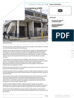 La Industria de Chiclayo - El Gran Diario del Norte - Noticias, Política, Economía, Deportes, Distritos, Lambayeque, Chcilayo, Región Lambayeque_ Tres ingenieros sancionados por corrupción en el 2020