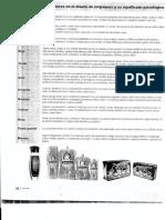 Aplicación de Colores.pdf