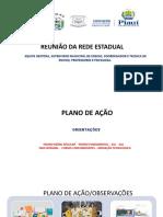 reuniao da rede estadual 19/05/2020