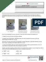 Ficha de Trabalho 1 - FQAbsolutamente.pdf