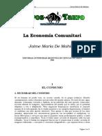 La-Economia-Comunitaria-de-Mahieu-doc
