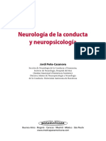 02_autores.pdf