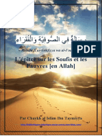 Rissala-fi-as-Soufiyya-wa-al-Fouqara-.docx