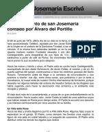 el-fallecimiento-de-san-josemaria-contado-por-alvaro-del-portillo.pdf