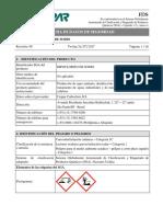 FDS_HIPOCLORITO DE SODIO_REV0_VS01.pdf