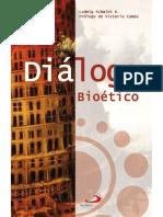 Diálogo bioético