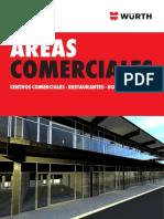 Catalogo-Area-COMERCIALES-w