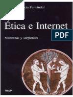 Ética e Internet.pdf