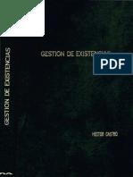 gestion_existencias_unidades_01a10.pdf