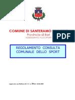 awaddesfgvdd.pdf